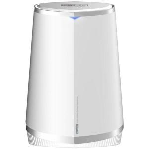TOTOLINK AC2600 Dual Band Gigabit WiFi Router